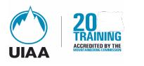uiaa-training