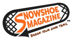 snowshoemagazine_logo