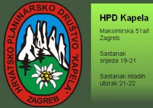 HPD Kapela_11