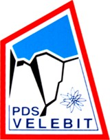 PDS_Velebit_Zagreb_160_0_withoutgrow