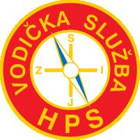 VS-HPS-large