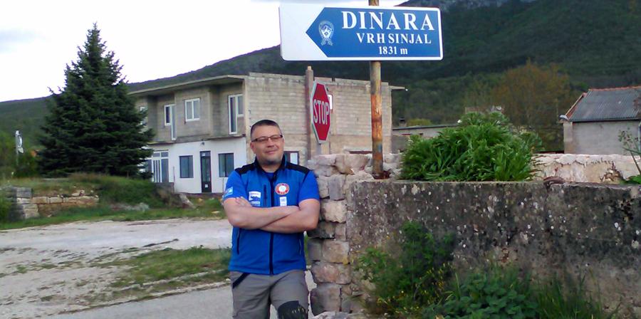 dinara1