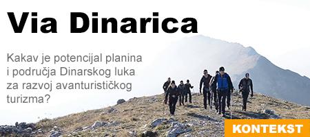 kontekst_-_via_dinarica_2_0